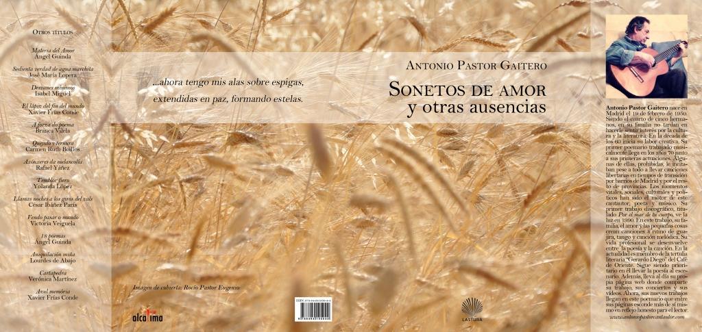 APASTOR_SONETOS_CUBIERTA