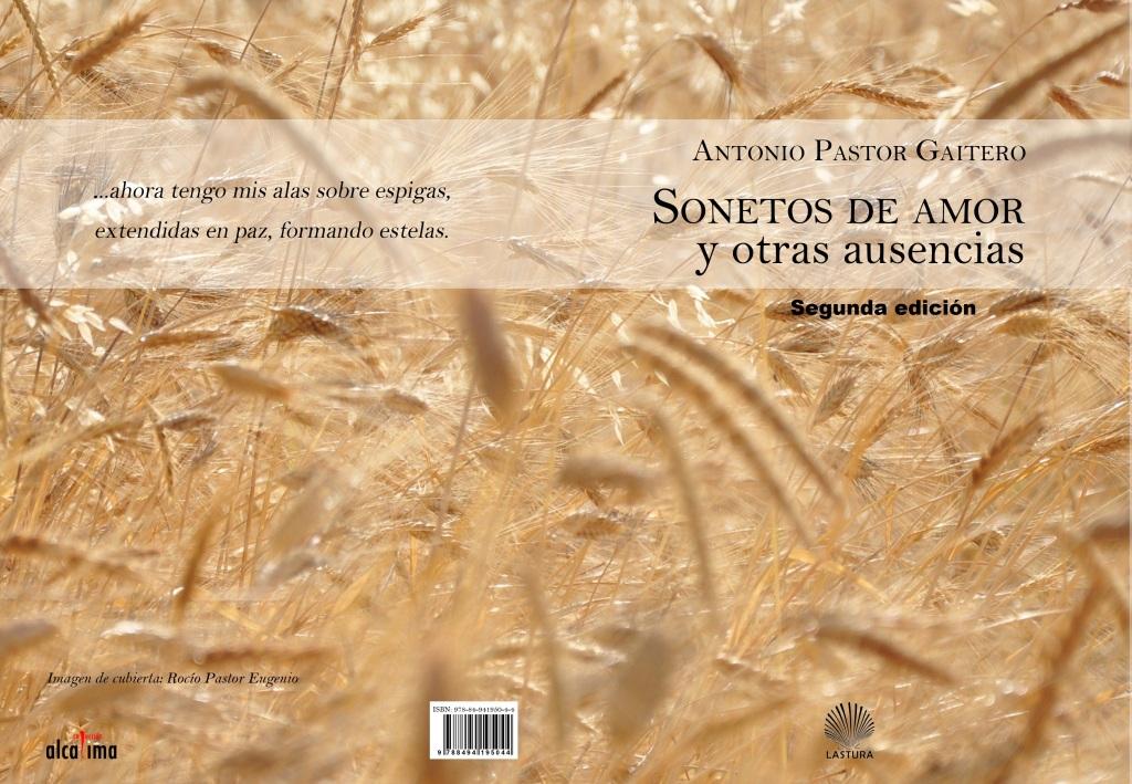 APASTOR_SONETOS_CUBIERTA (1)