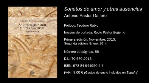 apastor_sonetos3
