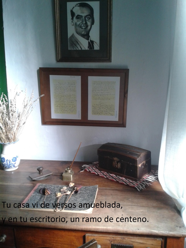 Granada -4