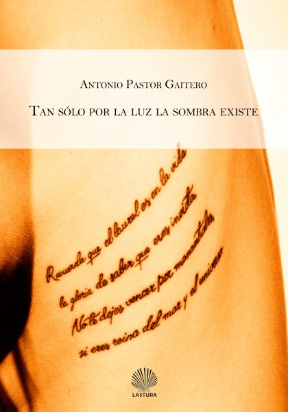 APASTOR_TANSOLOPORLALUZ_PORTADA-420x600