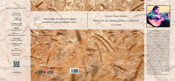 CUBIERTA SONETOS TERCERA EDICION (1)