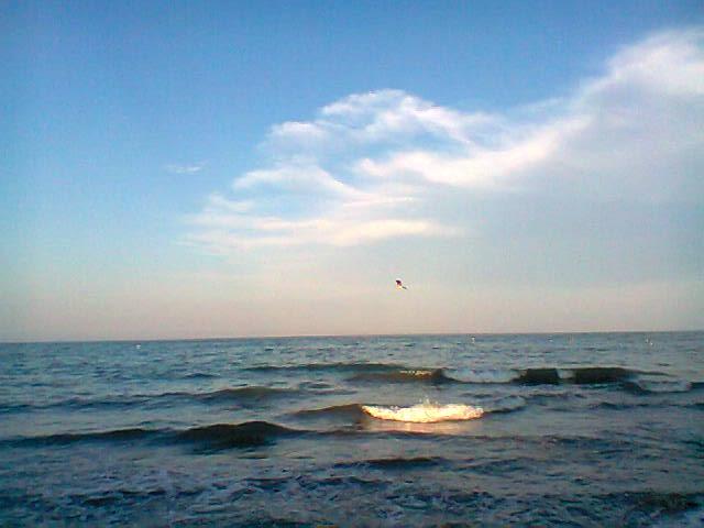 Foto0093 mar de portada