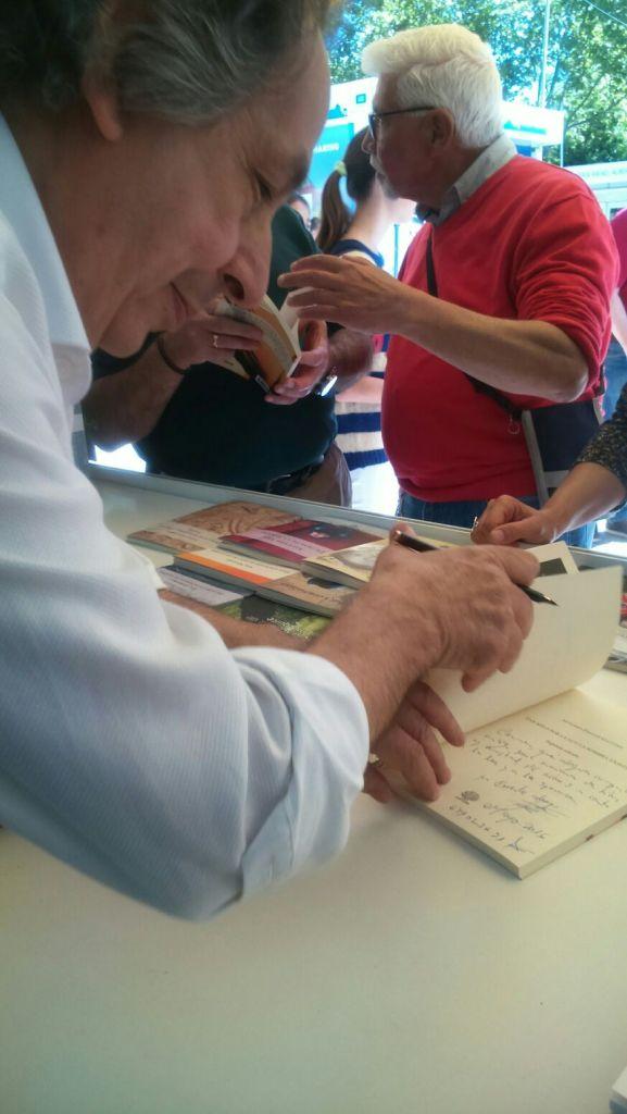Feria del libro de Madrid--2016-5