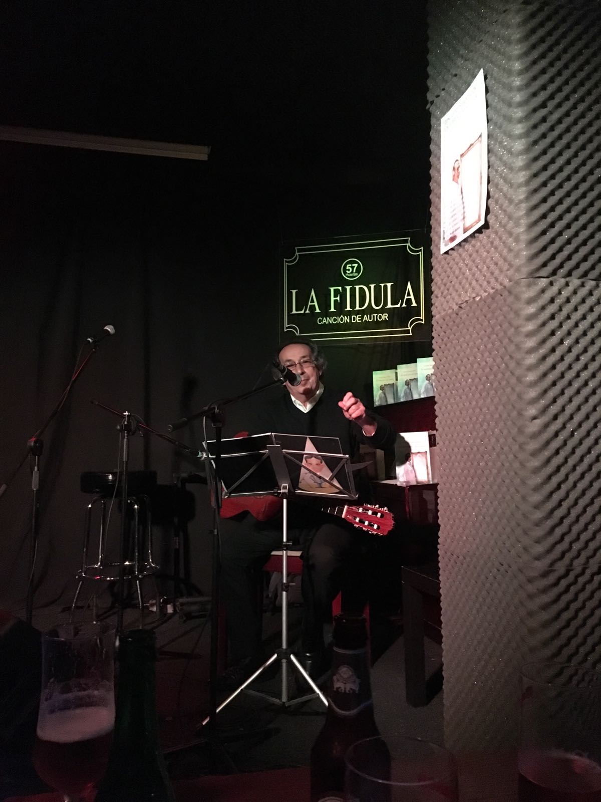 1o-concierto-presentacion-l-fidula-3-de-febrero-2017
