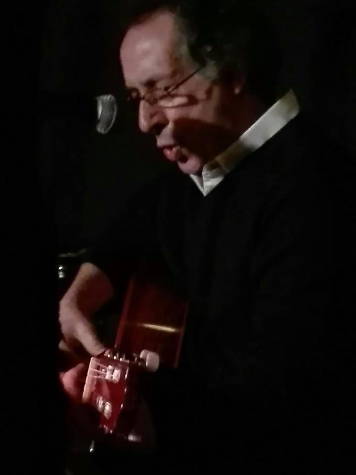 1o-fotografia-concierto-la-respuesta-del-espejo-3-de-febrero-2017-2