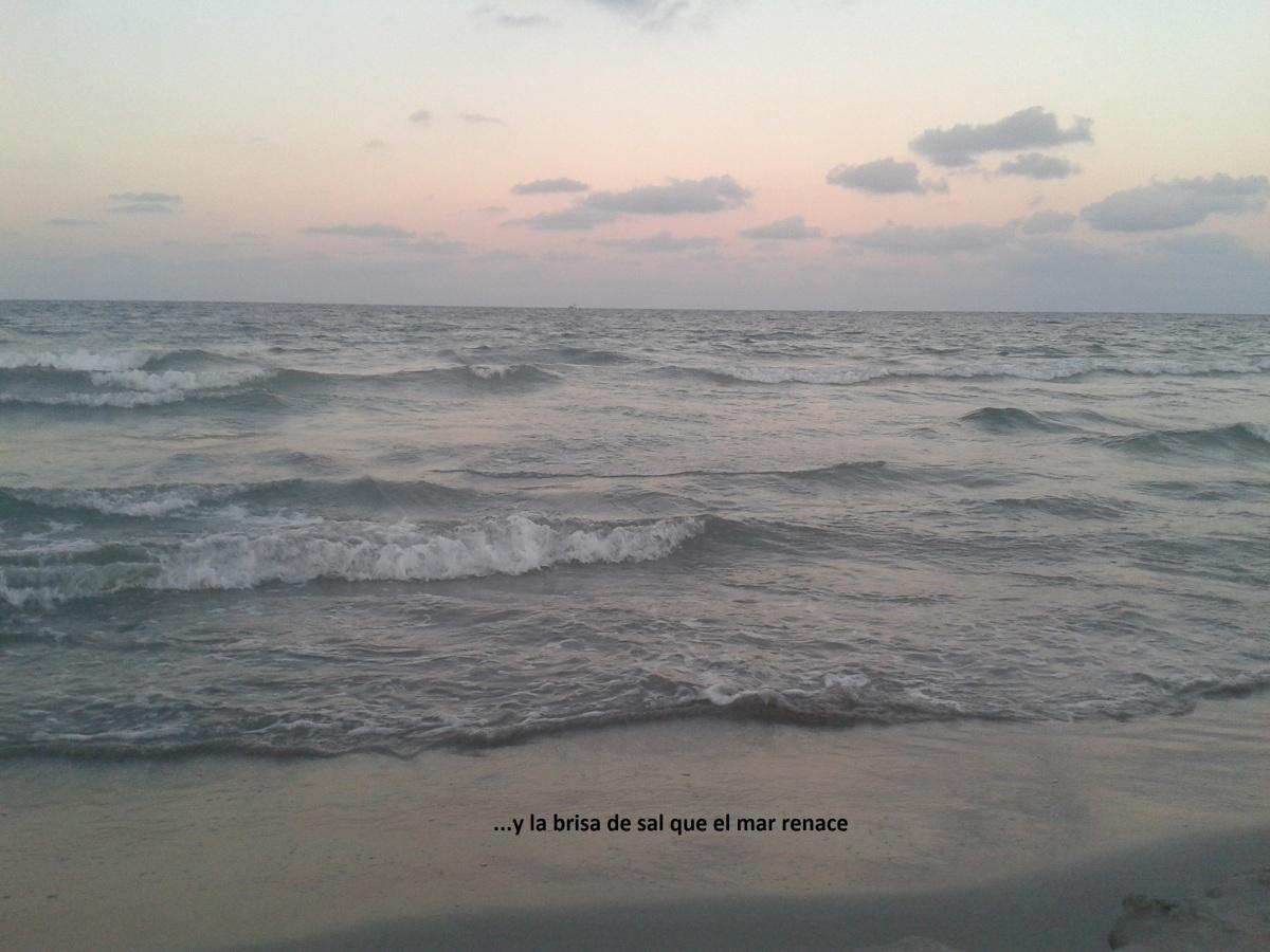 cielo-de-mar