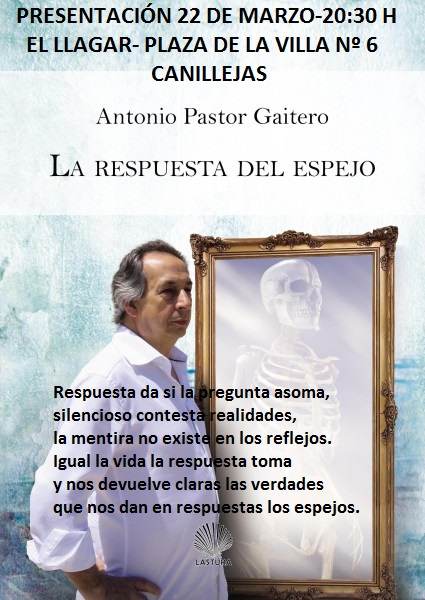 PORTADA_LARESPUESTADELESPEJO (3)