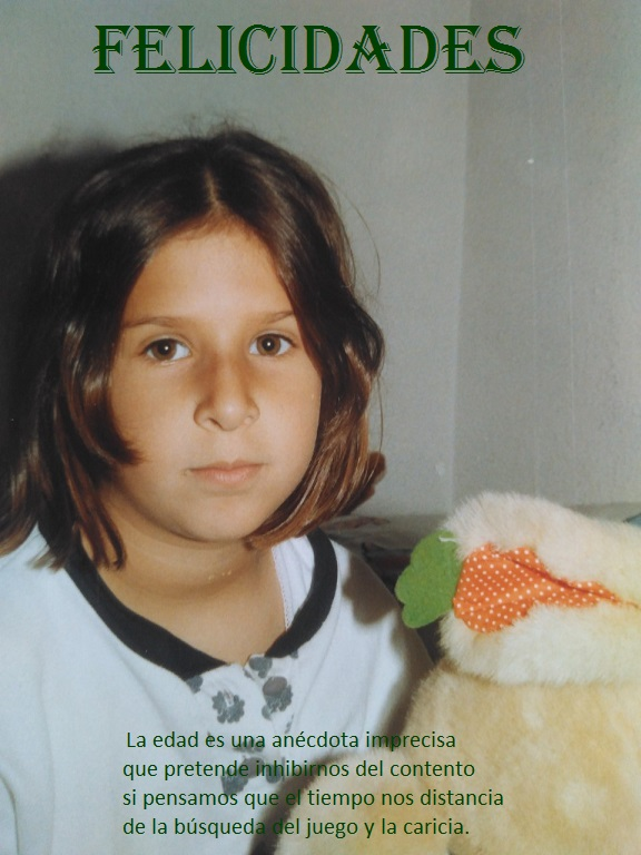 Laura -7 (2)