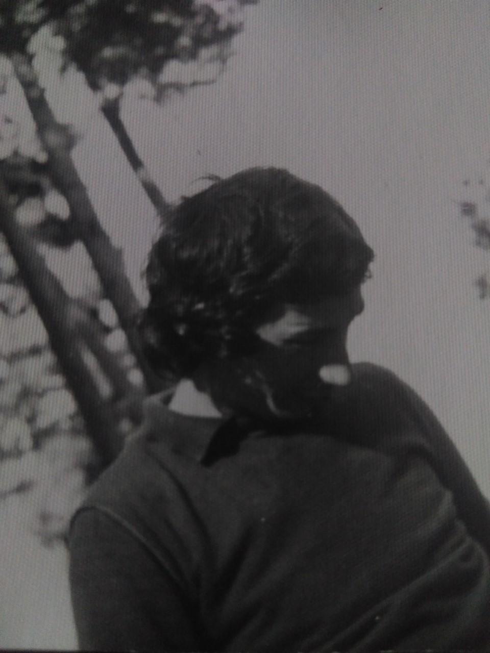 Antonio 1975